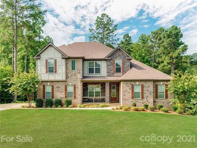 5bd 4ba1hba Home For Sale In Mooresville Mooresville