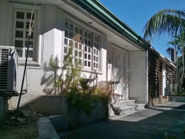 5br Townhouse For Rent At Greenvalley Townhouses Valle Verde 1 Pasig City