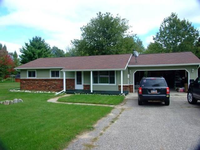 $600 / 2br 1100ft² Country Living In Town