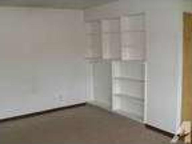 $600 / 1br 8/1 Nice, Clean 1 Bed, 1 Bath Apt. With Osp