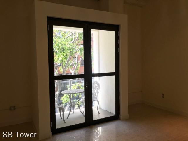 600 S. Spring St. 1 Bedroom Apartment For Rent At 600 S Spring St, Los Angeles, Ca 90014 D...