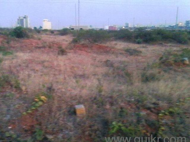 600 Sq. Ft Plot For Sale In Sathagalli Layout, Mysore