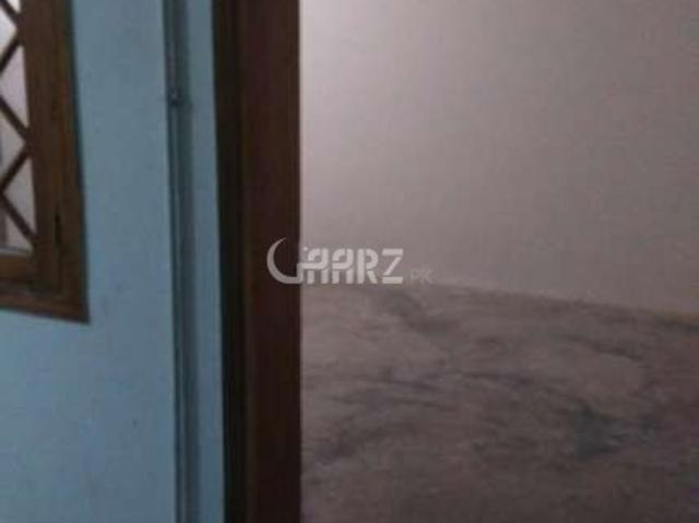 600 Square Feet Apartment For Rent In Lahore Bahria Town Sector C