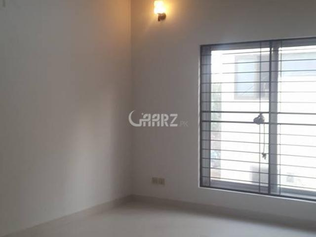 600 Square Yard Upper Portion For Rent In Karachi Dha Phase 6