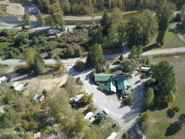 6010 Old River Rd, Kingston, Us, Id