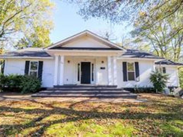 601 603 South 14th, Oxford, Ms 38655 | Townhouse | Propertiesonline. Com