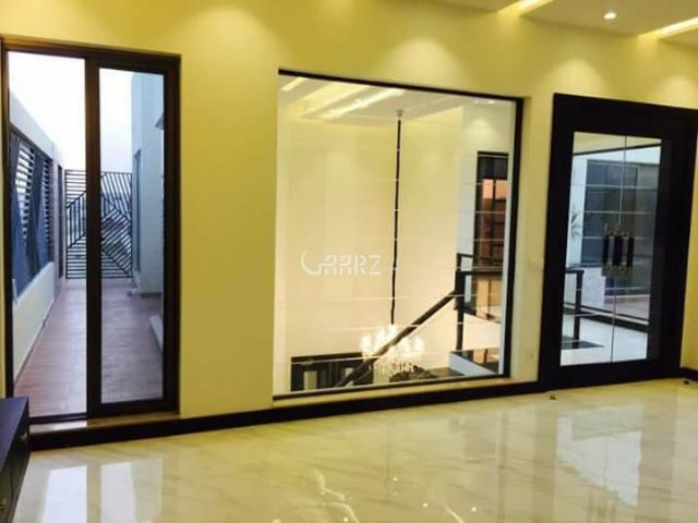 607 Square Feet Apartment For Sale In Rawalpindi Bahria Town Phase 4