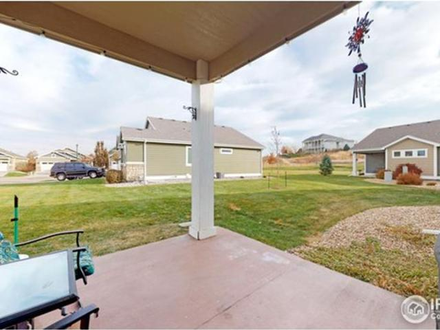 608 N 81st Ave, Greeley, Co 80634