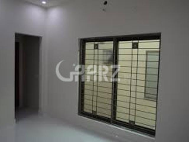 609 Square Feet Apartment For Sale In Rawalpindi Hub Commercial, Bahria Town Phase 8 Safar...