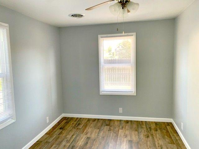 611 N 1st St Unit B, Boonville, In 47601
