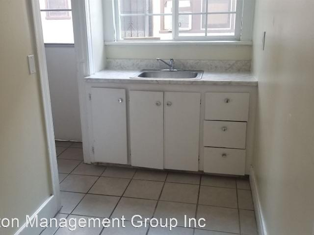 615 S. Soto St. 1 Bedroom Apartment For Rent At 615 S Soto St, Los Angeles, Ca 90023 Boyle...