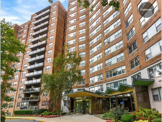 61 20 Grand Central Parkway #c 104, Forest Hills, Ny 11375