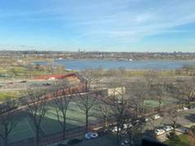 61 20 Grand Central Parkway Unit C704, Forest Hills, Ny 11375   Apartment   Propertiesonli...