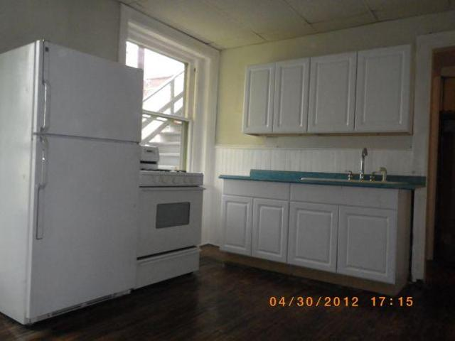 $625 / 1br 500ft² All Utilities Included*spacious*parking*yard Parkside Community 14214 Map