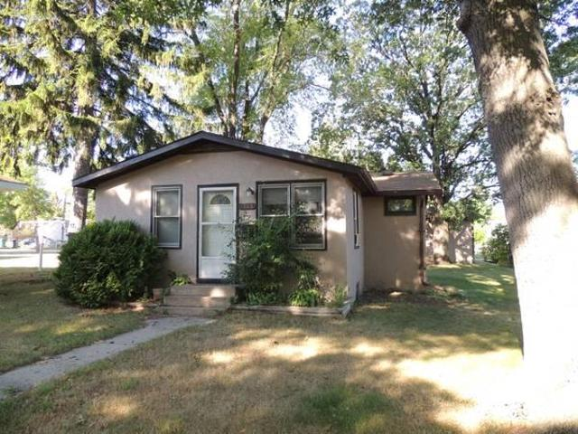 $625 / 2br 656ft² For Rent 2br Home