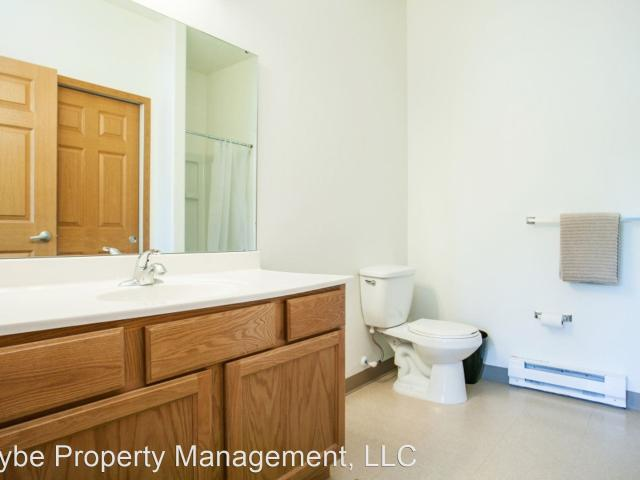 625 Red Table Drive 1 Bedroom Apartment For Rent At 625 Red Table Dr, Gypsum, Co 81637