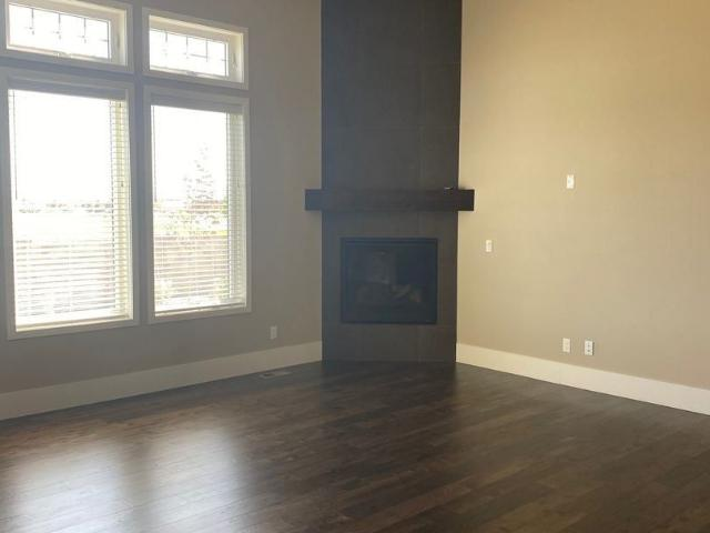 6289 Foundry Court 4 Bedroom Apartment For Rent At 6289 Foundry Ct, Timnath, Co 80547