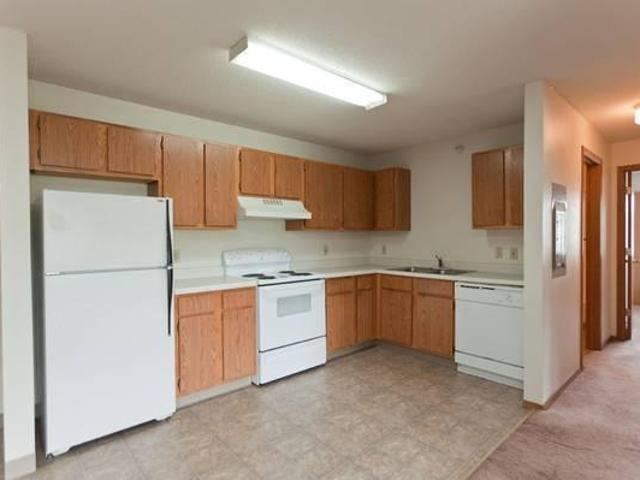$630 / 2br 750ft² Valley View Open House Saturday September