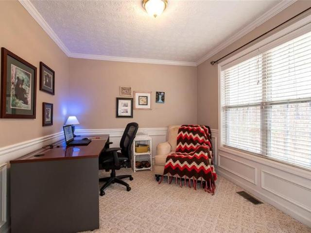 6365 Magnetic Pointe, Flowery Branch, Ga 30542