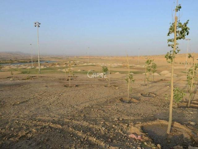 63 Kanal Plot For Sale In Murree Muree Enclave, New Murree