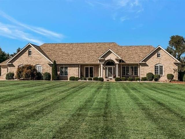 6405 State Route 162, Maryville, Us, Il