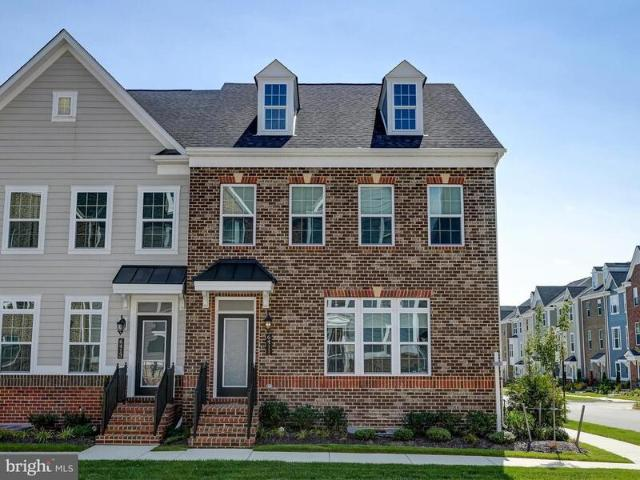 6411 Falconwood St, Middle River, Md 21220