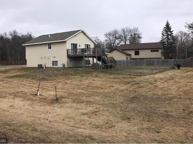 6413 Atwater Road, Baxter, Mn 56425