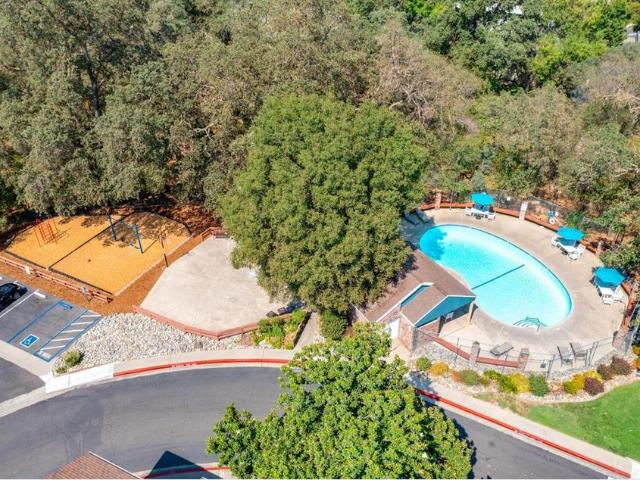 6418 Wexford Circle, Citrus Heights, Ca 95621