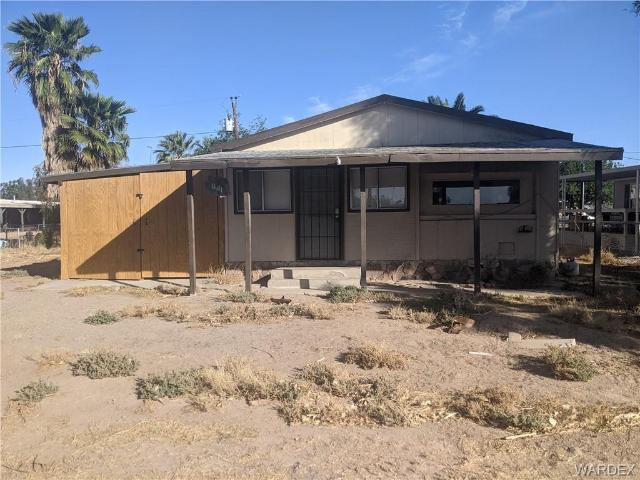 641 E Well St, Mohave Valley, Az 86440 1117415   Realtytrac