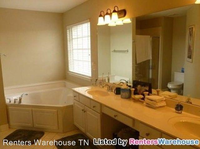 641 Old Hickory Blvd Unit 303, Brentwood, Tn 37027