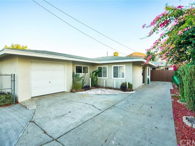 6444 Gage Ave, Bell Gardens, Ca 90201