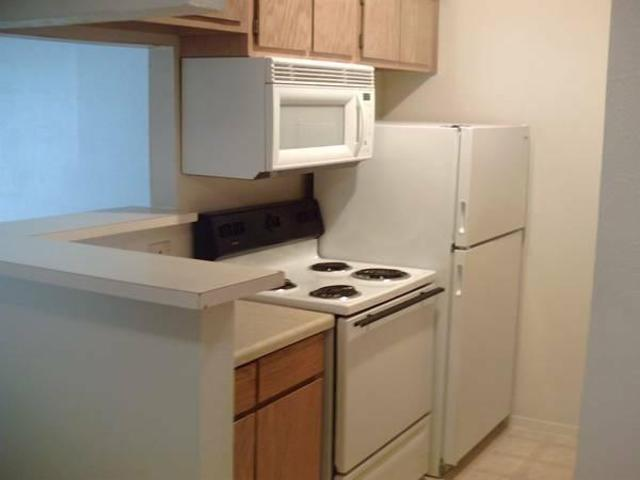 $645 / 2br 1020ft² 1/2 Month Rent Free On All 2 Bedroom 2 Ba