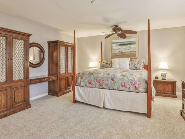 6485 Hunters Trail, Indian Hill, Oh 45243