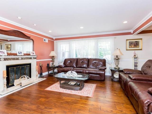64 Alfred Lane, New Rochelle, Ny 10804
