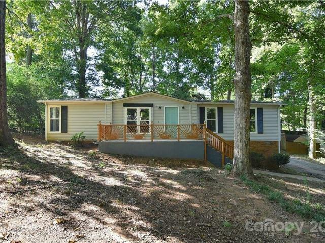 6500 Timberbrook Trail, Stanley, Nc
