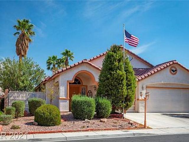 6536 Maple Vine Ct, Las Vegas, Nv 89110 Las Vegas