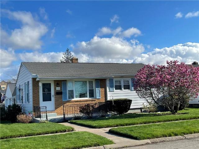 655 E 37th St, Erie, Pa 16504 1118031   Realtytrac