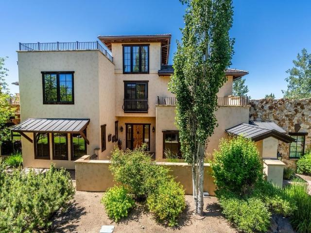 65651 Swallows Nest Lane, Bend, Us, Or