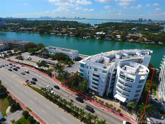 6580 Indian Creek Dr 3 Bedroom Apartment For Rent At 6580 Indian Creek Dr, Miami Beach, Fl...