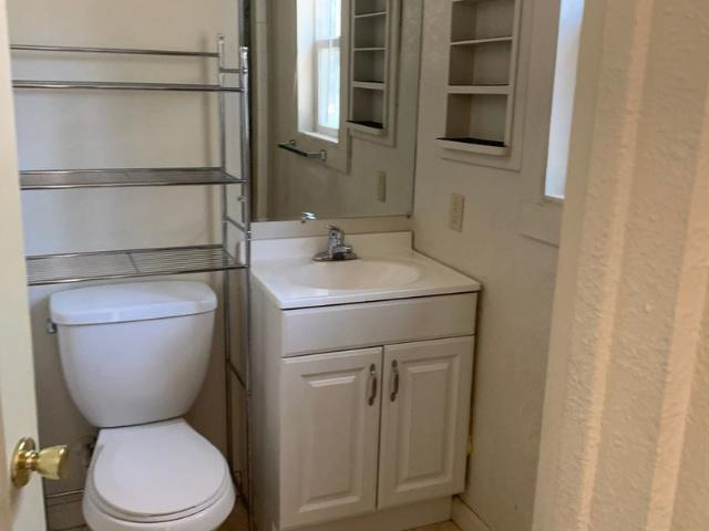661 Emerald Bay Rd 2 Bedroom Apartment For Rent At 661 Emerald Bay Rd, South Lake Tahoe, C...