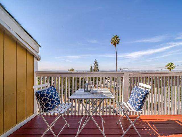 6690 Outlook Ave, Oakland, Ca 94605