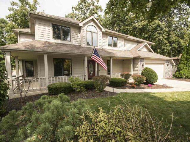 6719 Tennyson Place, Fort Wayne, In 46835