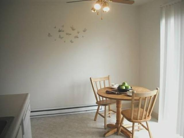 $675 / 2br 992ft² Great Location, Apply Today
