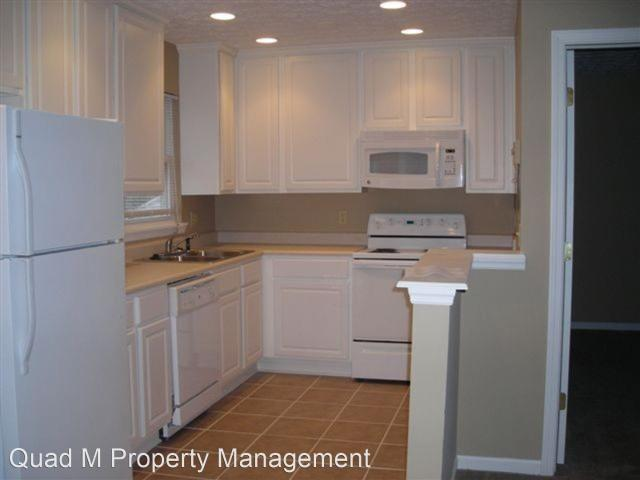 675 South 9th Street 1 Bedroom Apartment For Rent At 675 S 9th St, Columbus, Oh 43206 Schu...