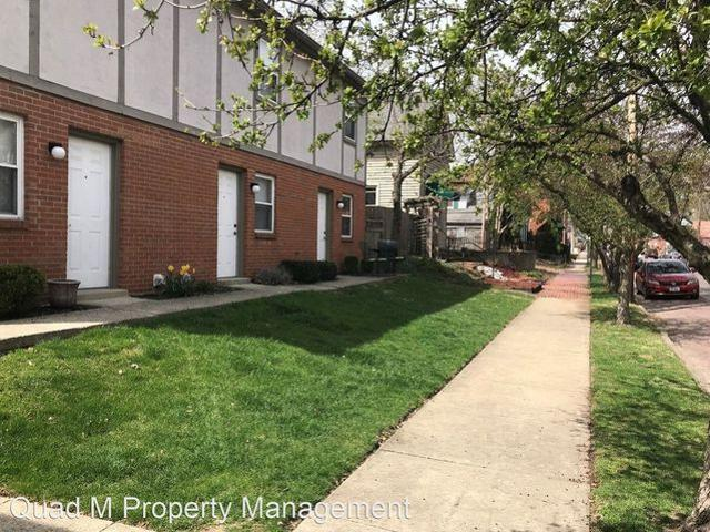 675 South 9th Street 675 S 9th St, Columbus, Oh 43206