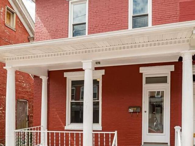 67 East Ave, Hagerstown, Md 21740