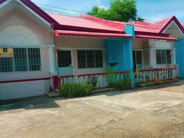685 Sqm Lot With 5 Units Apartment For Sale