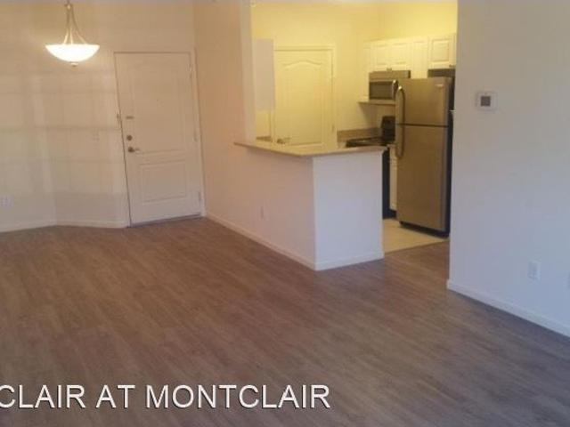 691 Bloomfield Avenue 2 Bedroom Apartment For Rent At 691 Bloomfield Ave, Montclair, Nj 07042
