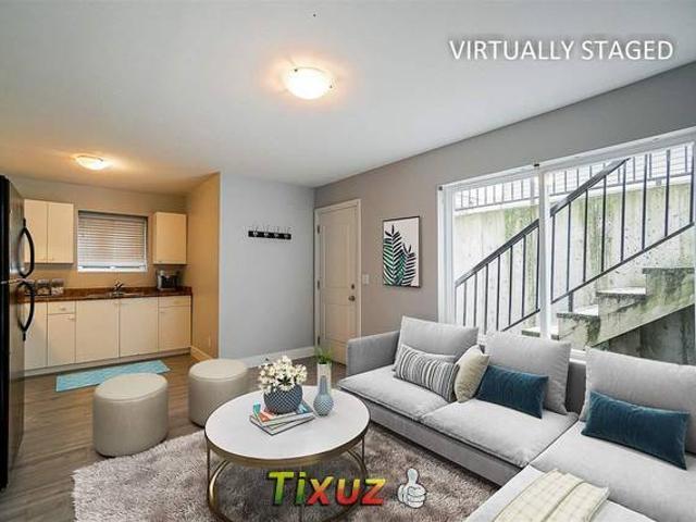For Rent 2 Bedroom Basement Surrey Properties For Rent In Surrey Mitula Homes