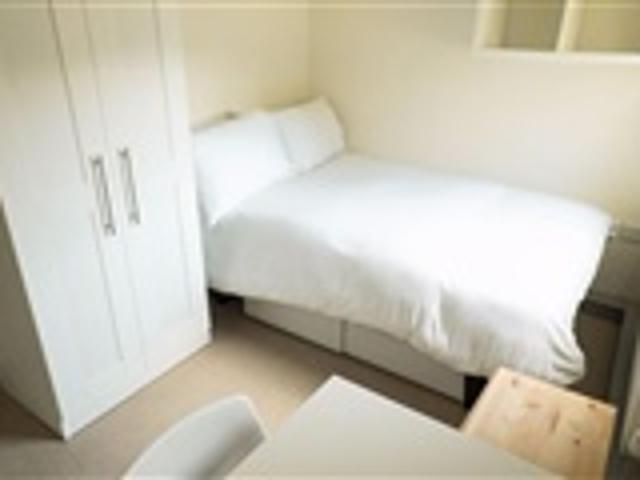 6 Bed House Share For Rent Norfolk Park Road Sheffield
